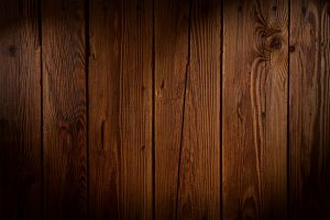 How Timber Application Trends Has Changed Over Time